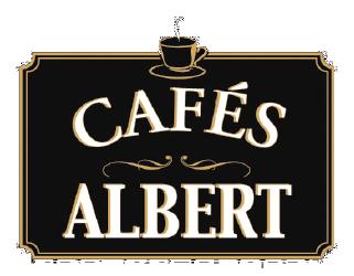 cafe-albert