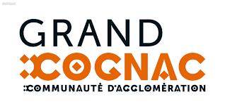 logo-grandcognac
