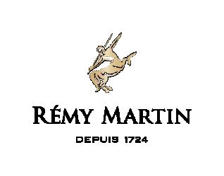 logo-remymartin