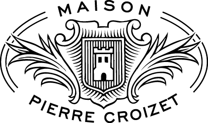 pierre-croizet