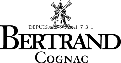 vignoble-bertrand