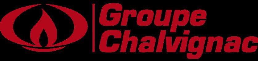 Logo-Groupe-Chalvignac