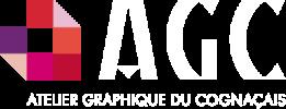 logo-agc-final-150