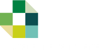 logo-atelier-etiquette