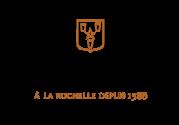 logo-godet-cuivre