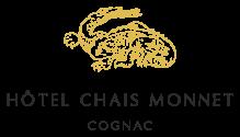logo-hotel-chais-monnet-cognac