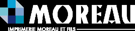 logo-imprimerie-moreau