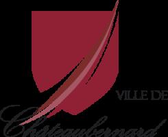 mairie-chateaubernard