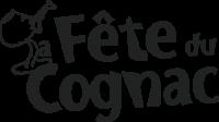 partenaires-fete-du-cognac